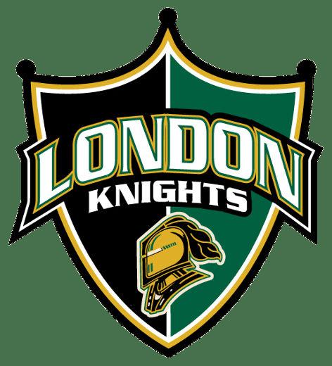 Knights London logo