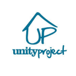 Unity Project logo