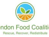 london food coalition logo