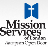mission_services